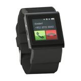 SWAP EC309, Android 4.0, 2 ядра, 3G, GPS, камера 3 МП