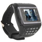Часы телефон Q5 (набор номера на корпусе)