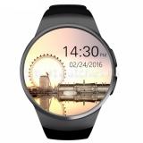 Умные часы и телефон KW18 (поддержка iphone и android)