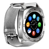 Умные часы и телефон SMARUS PRIME (поддержка iphone и android)