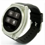 Philips Xenium часы телефон
