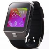 Умные часы и телефон ZGPAX S29 (поддержка iphone и android)