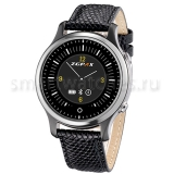 Умные часы ZGPAX S360 (поддержка Iphone и Android)