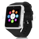 Умные часы и телефон ZGPAX S79 (поддержка iphone и android)