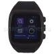 Часы смартфон SMARUS M5 (Android 4.4, WiFi, 3G, GPS)