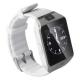 M9 умные часы и телефон (поддержка iphone и android)