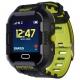 Часы с GPS трекером SMARUS kids K6 противоударные и водонепроницаемые