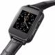 Умные часы smart watch K8 (поддержка iphone и android)