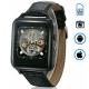 Умные часы smart watch Q9 (поддержка iphone и android)