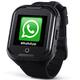 Детские часы SMARUS kids KW1 (4G, GPS, Видеосвязь, WhatsApp)