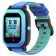 GPS часы SMARUS kids KW2 (4G, GPS, виброзвонок, видеозвонок, водонепроницаемые)