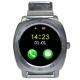 SMARUS PRIME часы телефон (поддержка iphone и android)