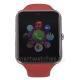 Q7 умные часы и телефон (поддержка iphone и android)