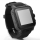 SMARUS DRAFT часы смартфон (Android 5.1, WiFi, 3G, GPS)