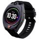 GPS часы SMARUS kids KW4 (4G, видеозвонок, водонепроницаемые)