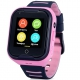 Детские часы SMARUS kids KW1 (4G, GPS, видеозвонок, WhatsApp)