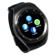 Smarus Nova умные часы и телефон  (поддержка iphone и android)