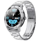 Умные часы SMARUS Vita (ЭКГ, поддержка Iphone и Android)