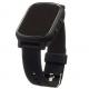 Детские GPS часы Smart Baby Watch T58  черные