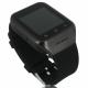Часы смартфон SMARUS VIBE (Android 4.4, GPS, WiFi, 3G)